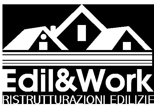 Edil&Work S.r.l Ristrutturazioni Edili Melegnano