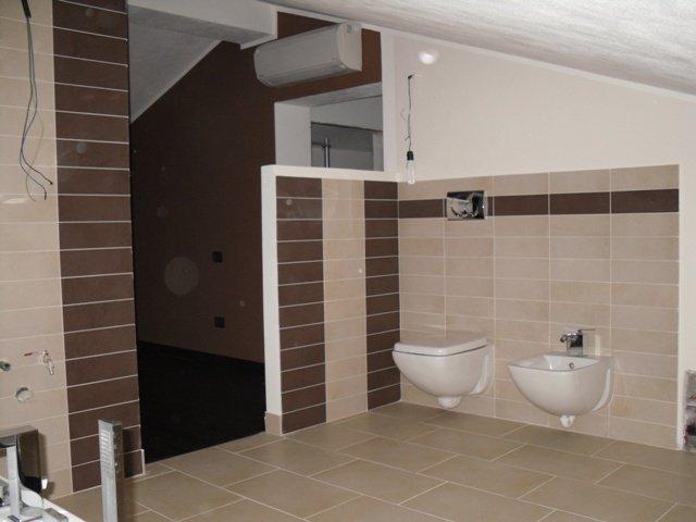 Edil&work s.r.l ristrutturazioni edili melegnano u2013 bagni e cucine